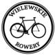 logo-wielewskie-rowery-150x150