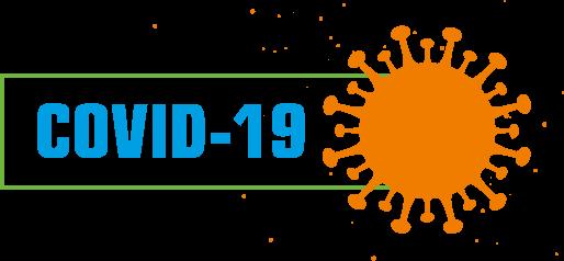 Aktualne informacje dotyczące koronawirusa (COVID-19)